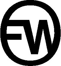 Open Framework